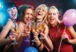 Праздник для взрослых: универсальный сценарий юбилея